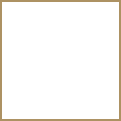 Yew-Tree-House-brean