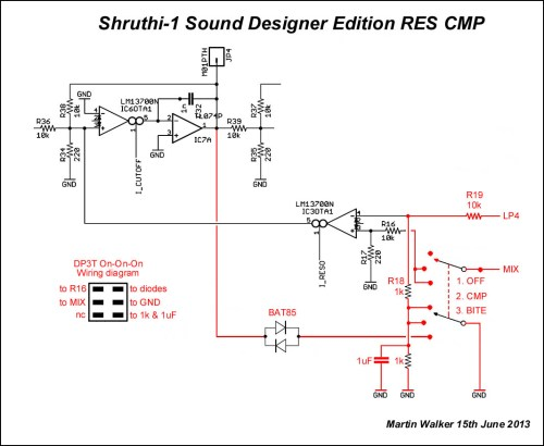 small resolution of cmp wiring diagram trusted wiring diagram cbc diagram for charting cmp diagram empty