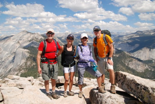 Half-Dome-Summit-DeGrazio