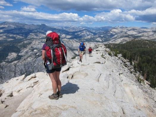 Yosemite-Backpack-YExplore-DeGrazio