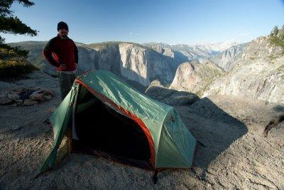 Yosemite-Photo-Backpack-South-Rim-YExplore-Hirsch-568