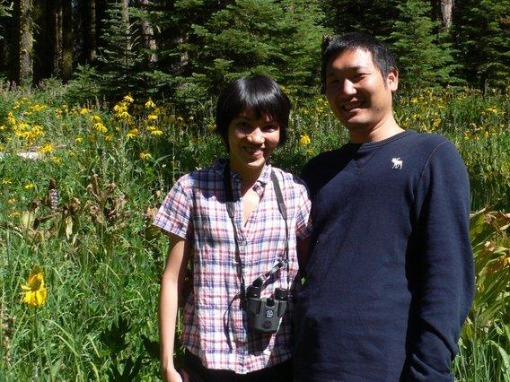 Yosemite-Wildflower-Tour-YExplore-Lukas-568
