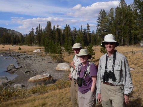 Yosemite-Nature-Transect-YExplore-Lukas-568