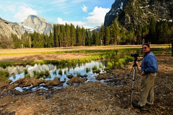Yosemite-Valley-Icons-YExplore-Hirsch-568