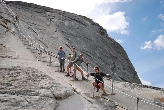 Yosemite-HalfDome-Cables-DeGrazio-568