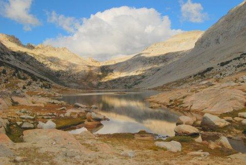 Roosevelt-Yosemite-DeGrazio-YExplore-Jan2014