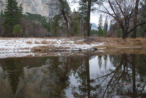 Yosemite-ElCapitan-NorthDome-YExplore-DeGrazio-Jan14