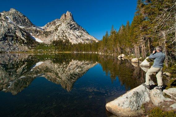 Yosemite-Backpack-Photo-Workshop-YExplore-Hirsch-568