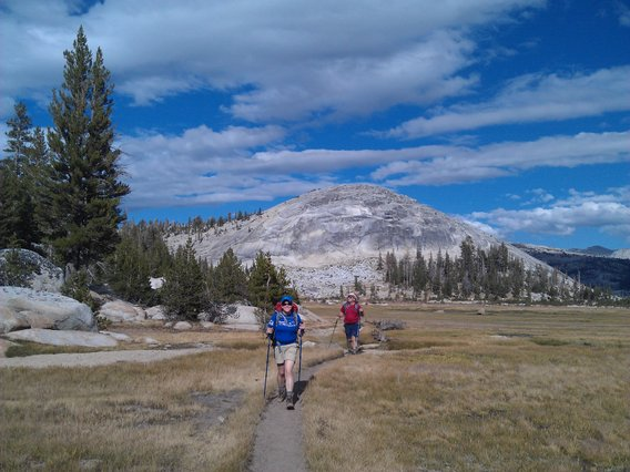Yosemite-Family-Backpack-YExplore-DeGrazio-568