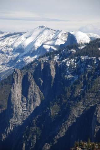 Yosemite-HalfDome-Dewey-YExplore-DeGrazio-Feb2014