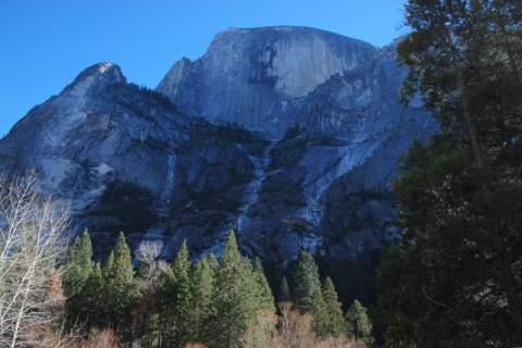 Yosemite-HalfDome-Landscape-YExplore-DeGrazio-Feb2014
