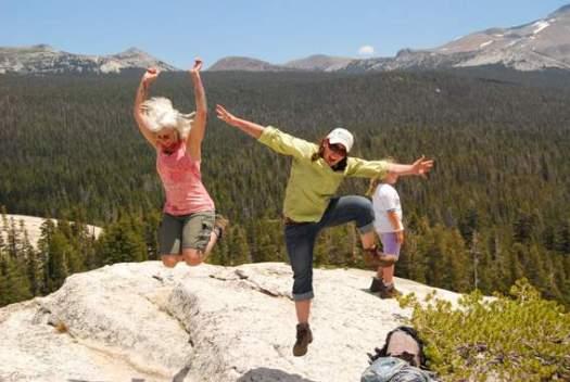 Christelle-Alexa-Yosemite-Jumpshot