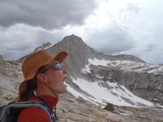 Yosemite-Conness-Lindsay-Black-YExplore