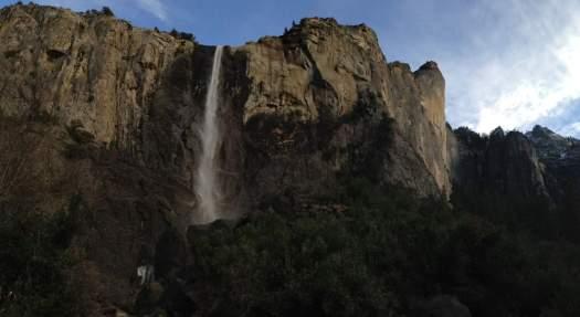 Yosemite-Bridalveil-Panorama-YExplore-DeGrazio-Feb2014