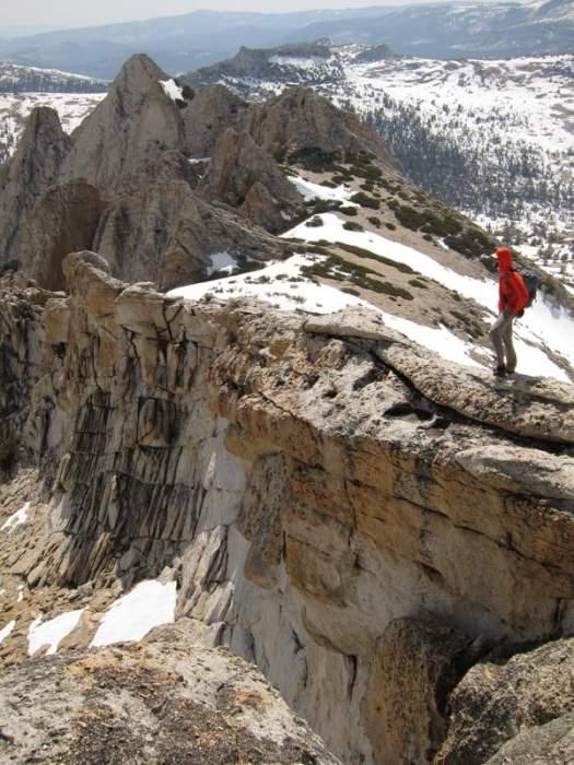 Yosemite-Echo-Peaks-YExplore-DeGrazio-May2013