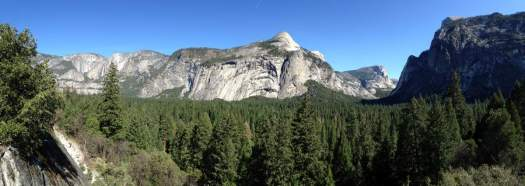 Yosemite-Falls-North-Dome-Glacier-Panorama-YExplore-DeGrazio-Mar14
