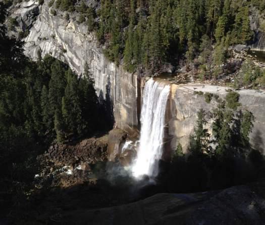 Yosemite-Vernal-Panorama-YExplore-DeGrazio-Mar2014