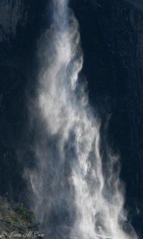 Yosemite-Tueeulalaclose-YExplore-McGrew