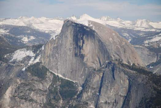 Yosemite-HalfDome-Sierra-YExplore-Backpacking-DeGrazio-Apr2014