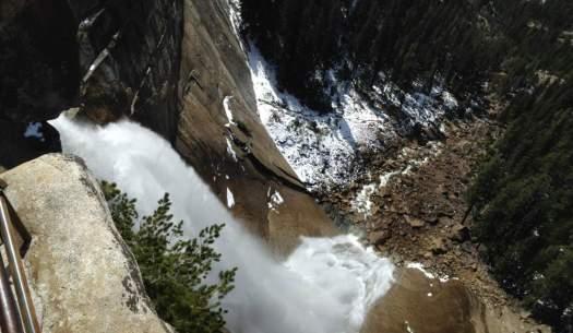 Yosemite-NevadaFall2-YExplore-DeGrazio-Apr2014