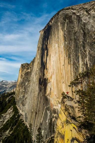 Yosemite-DivingBoard-Jumpshot-Blair