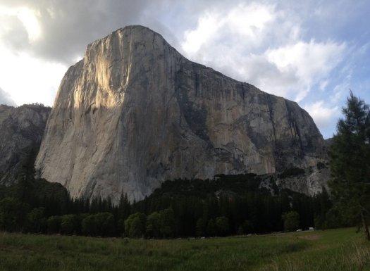 Yosemite-ElCapitan-Panorama-YExplore-DeGrazio-May2014
