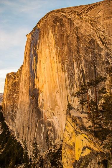 Yosemite-YExplore-Diving-Board-DeGrazio-May2014