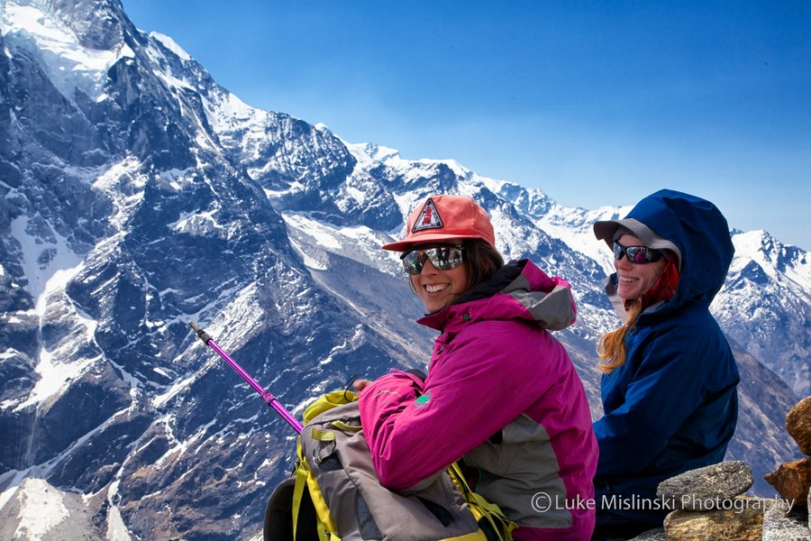 Nepal-Everest-Trek-YExplore-Mislinski-Apr2014