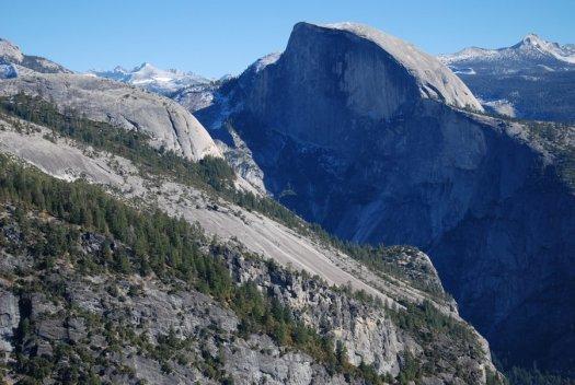 Yosemite-North-Half-Dome-YExplore-DeGrazio-Nov2014
