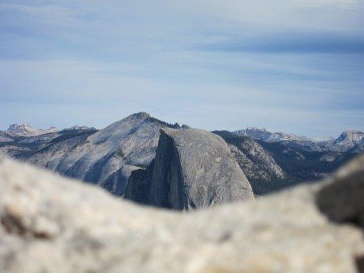 Yosemite-Sentinel-HalfDome-Rock-Mia-DeGrazio-Nov2014