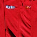 YExplore-Red-Fleece