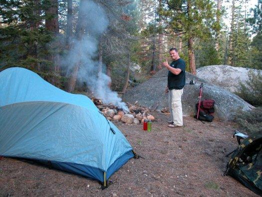Yosemite-Campfire-YExplore-DeGrazio-MAY2006