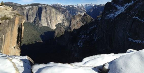 Yosemite-CrockerPoint-Morning-YExplore-DeGrazio-DEC2014