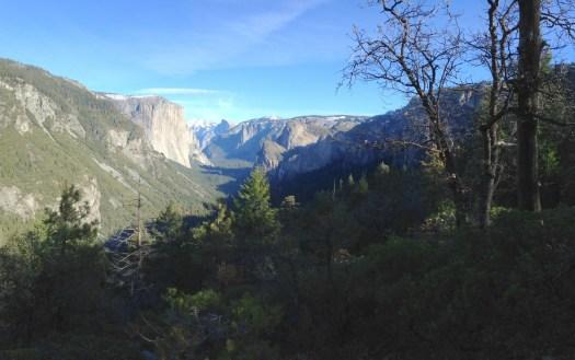 Yosemite-InspirationPoint-YExplore-DeGrazio-DEC2014