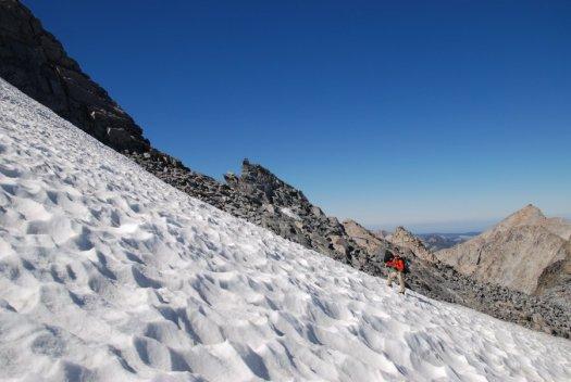Yosemite-Lyell-YExplore-DeGrazio-SEP2012