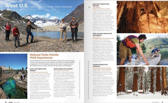 National-Parks-NTA-YExplore-DeGrazio