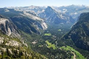 Yosemite-ElCapitan-YExplore-DeGrazio-JUN2009