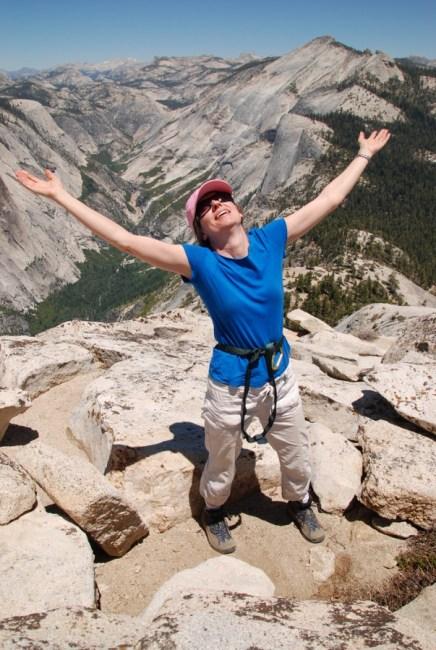 Yosemite-HalfDome-Joy-YExplore-DeGrazio-JUN2012