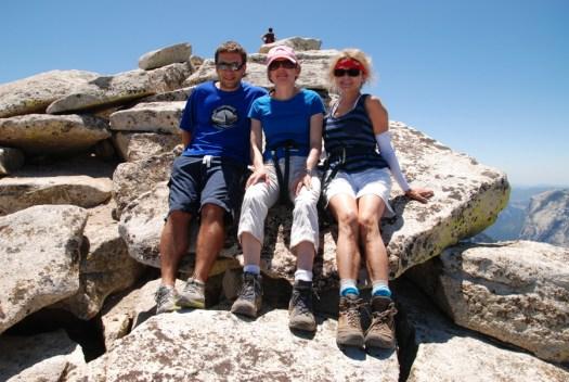 Yosemite-HalfDome-YExplore-DeGrazio-JUN2012