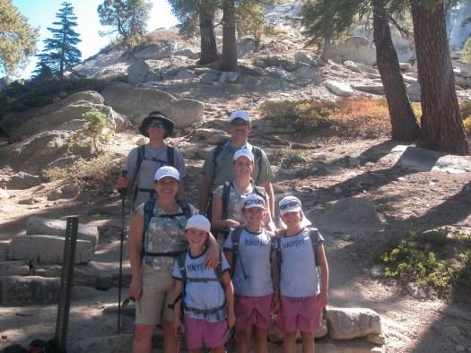 Yosemite-JerseyStrong-YExplore-DeGrazio-AUG2007