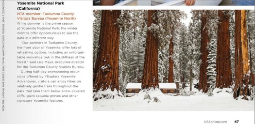 Yosemite-NTA-Courier-YExplore-DeGrazio-JAN2015