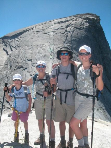 Yosemite-SubDome-YExplore-DeGrazio-AUG2007