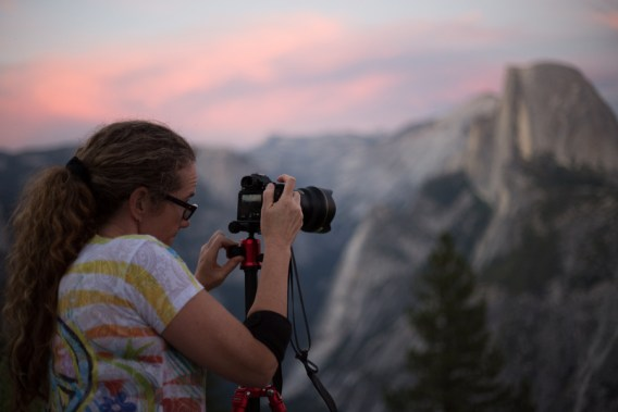Yosemite-YExplore-Summers-NightSkies-Workshop-JUL2014