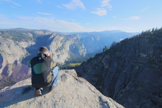 Yosemite-YExplore-Summers-Sunrise-Workshop-JUL2014