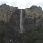 Yosemite-Bridalveil-Panorama-YExplore-DeGrazio-FEB2015