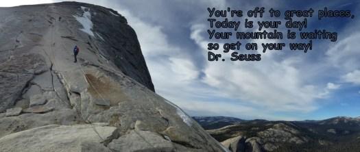Yosemite-Cables-Seuss-YExplore-DeGrazio-FEB2015