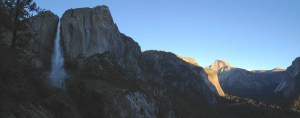 Yosemite-Falls-Panorama-YExplore-DeGrazio-FEB2015