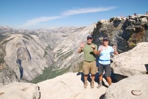Yosemite-HalfDome-50-YExplore-DeGrazio-SEP2010