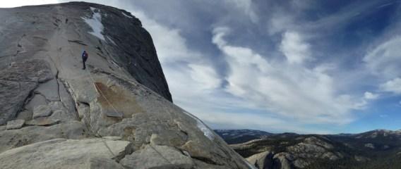 Yosemite-HalfDome-Cables-YExplore-DeGrazio-FEB2015