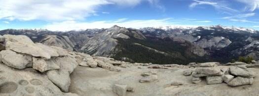 Yosemite-HalfDome-YExplore-DeGrazio-FEB2015